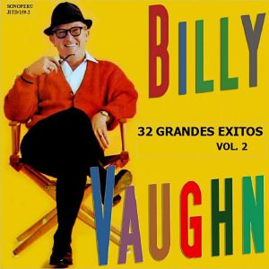 Billy Vaughn / Vol.2