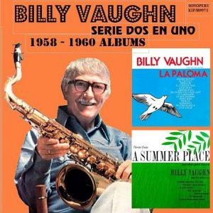 Billy Vaughn / La Paloma