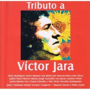 Tributo a Victor Jara