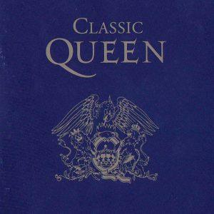 "Queen ""Greatest Hits"" vol 2"