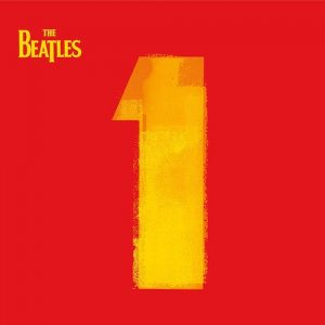"The Beatles ""One"""