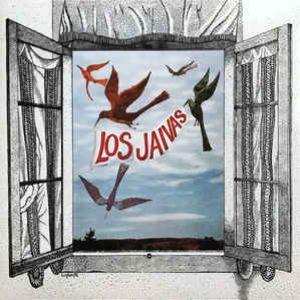 """Los Jaivas """"La ventana"""""""